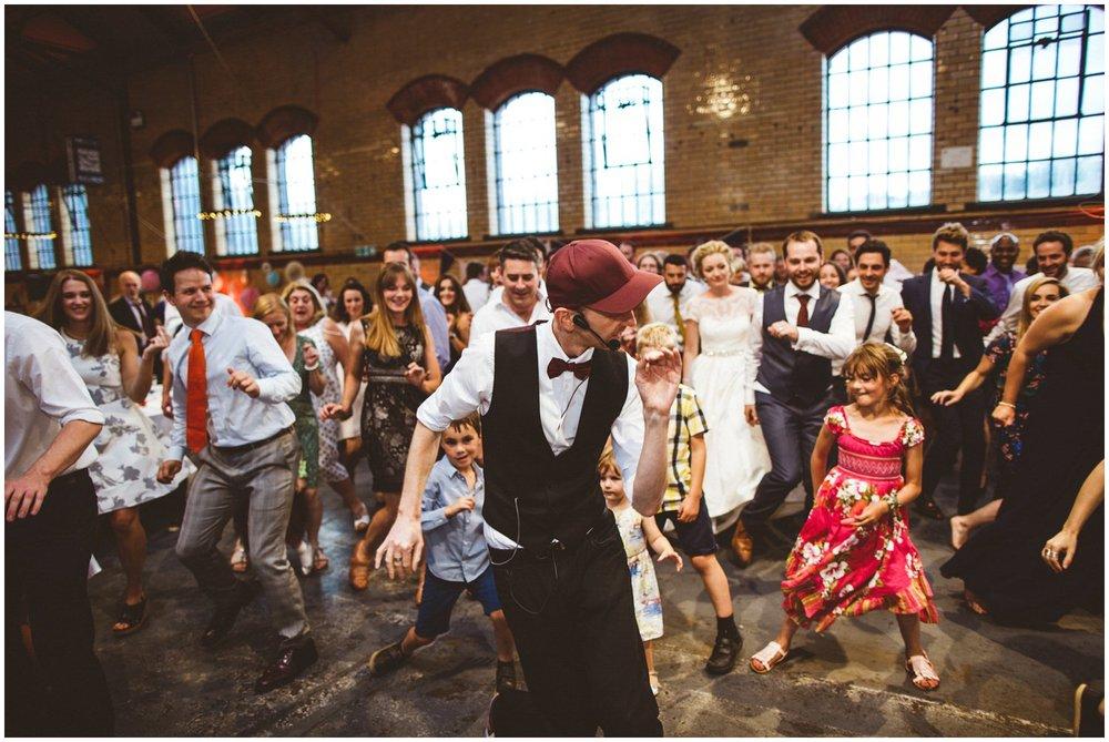 Yorkshire Wedding Photographer_0077.jpg
