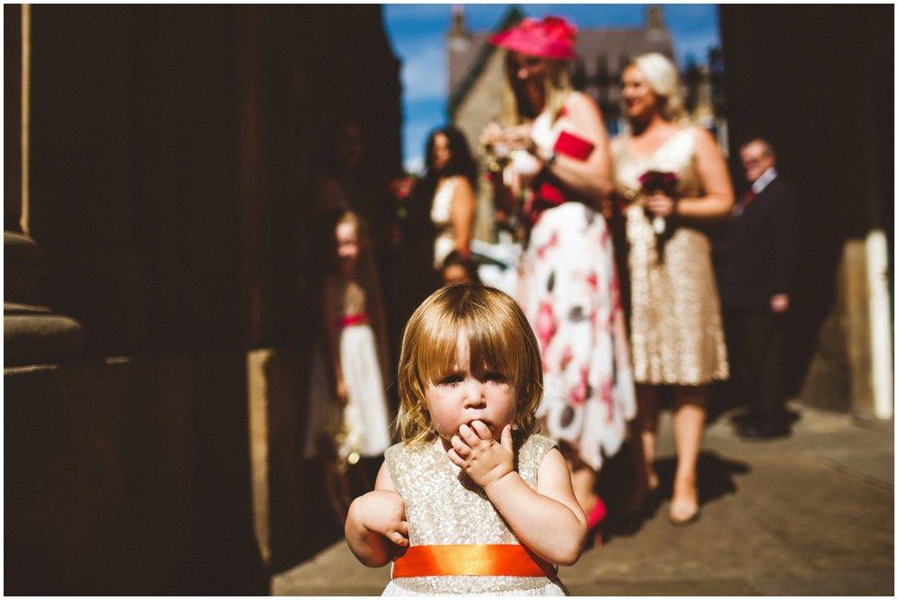 Yorkshire Wedding Photographer_0079.jpg