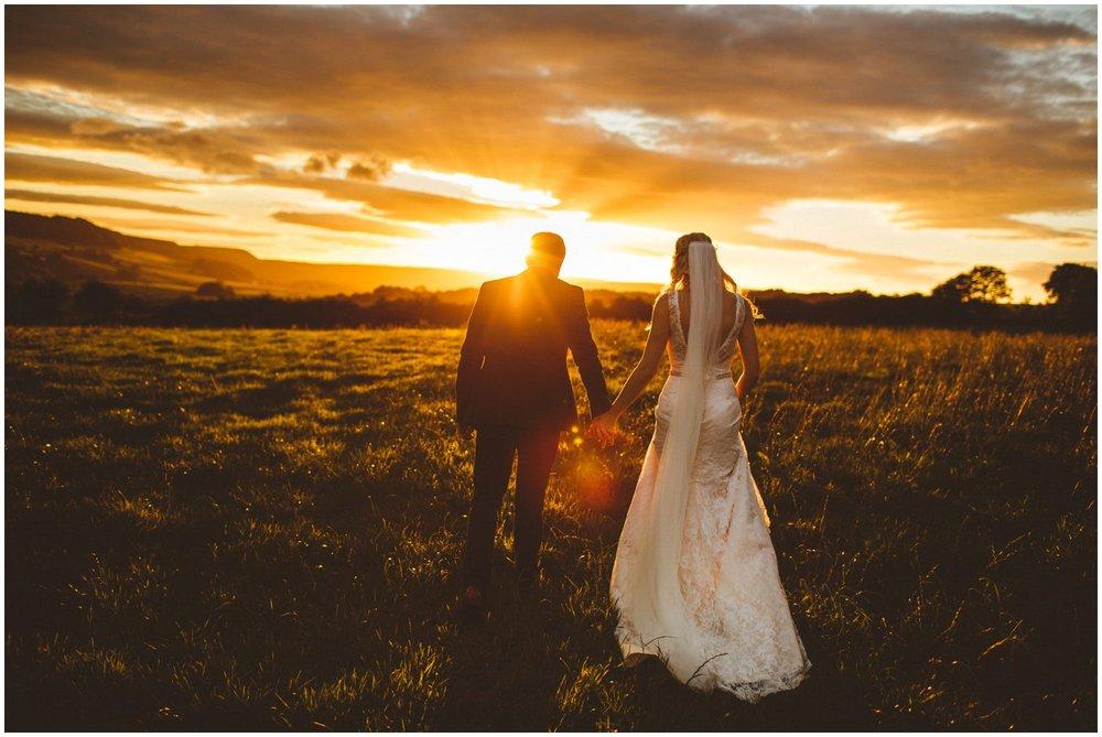 Yorkshire Wedding Photographer_0084.jpg