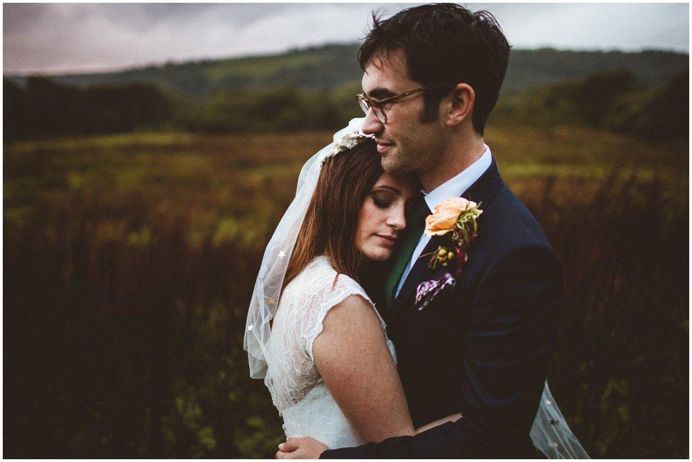 Yorkshire Wedding Photographer_0088.jpg