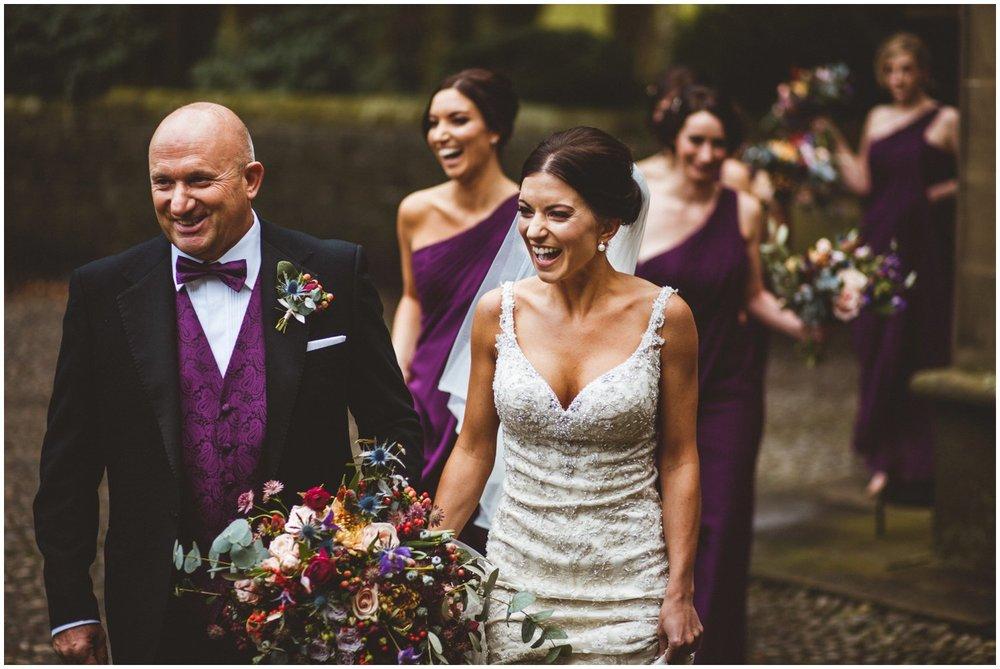 Yorkshire Wedding Photographer_0095.jpg