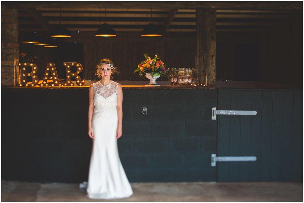 Yorkshire Wedding Photographer_0105.jpg