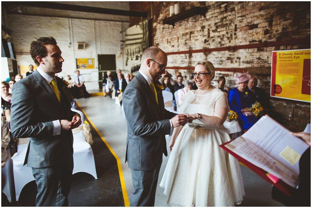 Yorkshire Wedding Photographer_0104.jpg