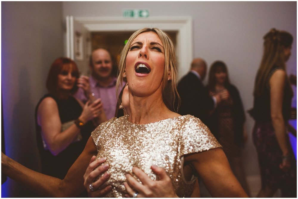 Yorkshire Wedding Photographer_0106.jpg