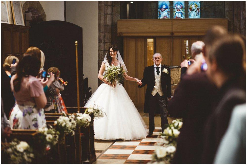 Yorkshire Wedding Photographer_0109.jpg