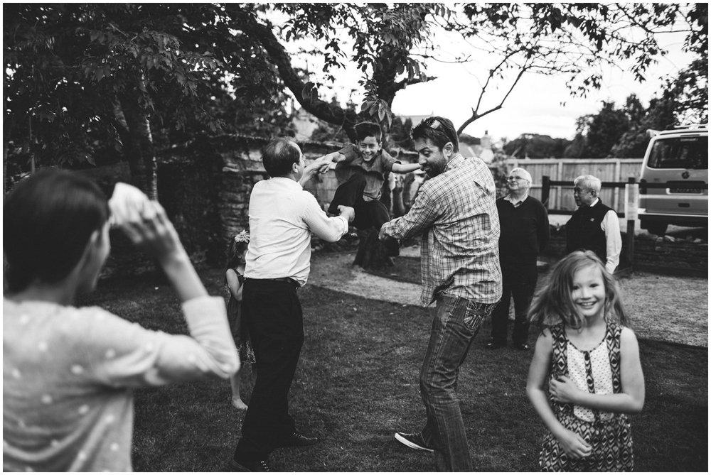 Yorkshire Wedding Photographer_0112.jpg