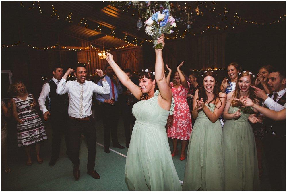 Yorkshire Wedding Photographer_0120.jpg