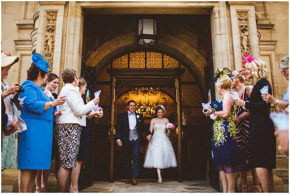 Yorkshire Wedding Photographer_0123.jpg