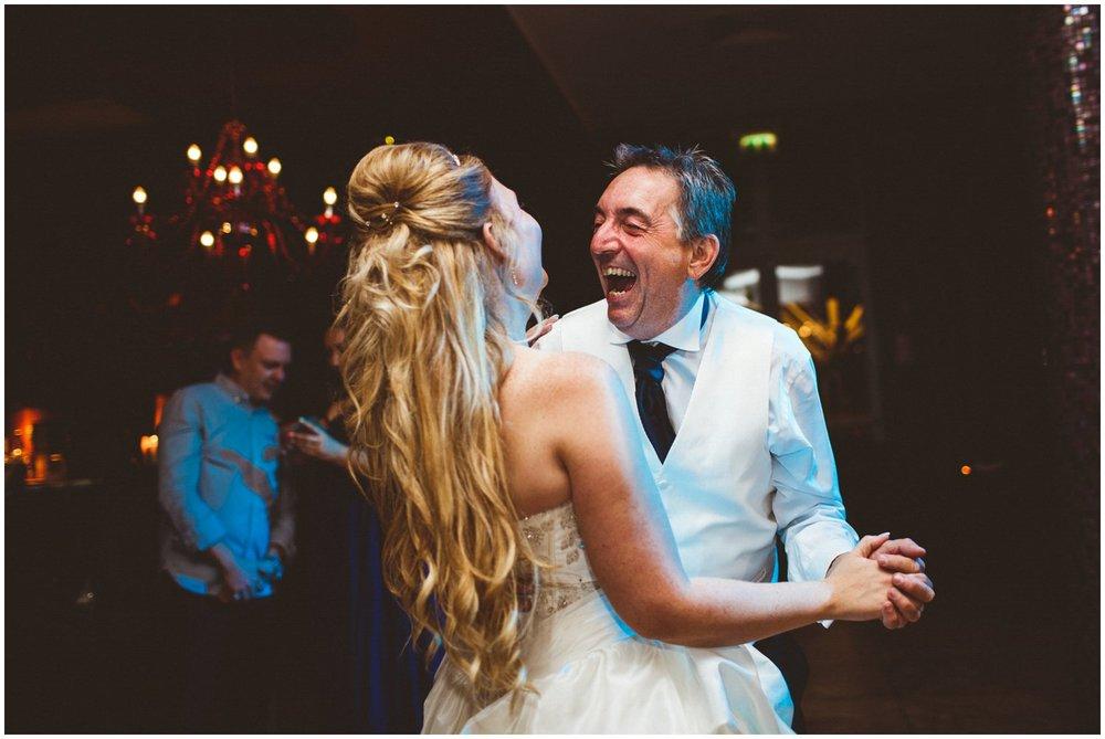 Yorkshire Wedding Photographer_0130.jpg