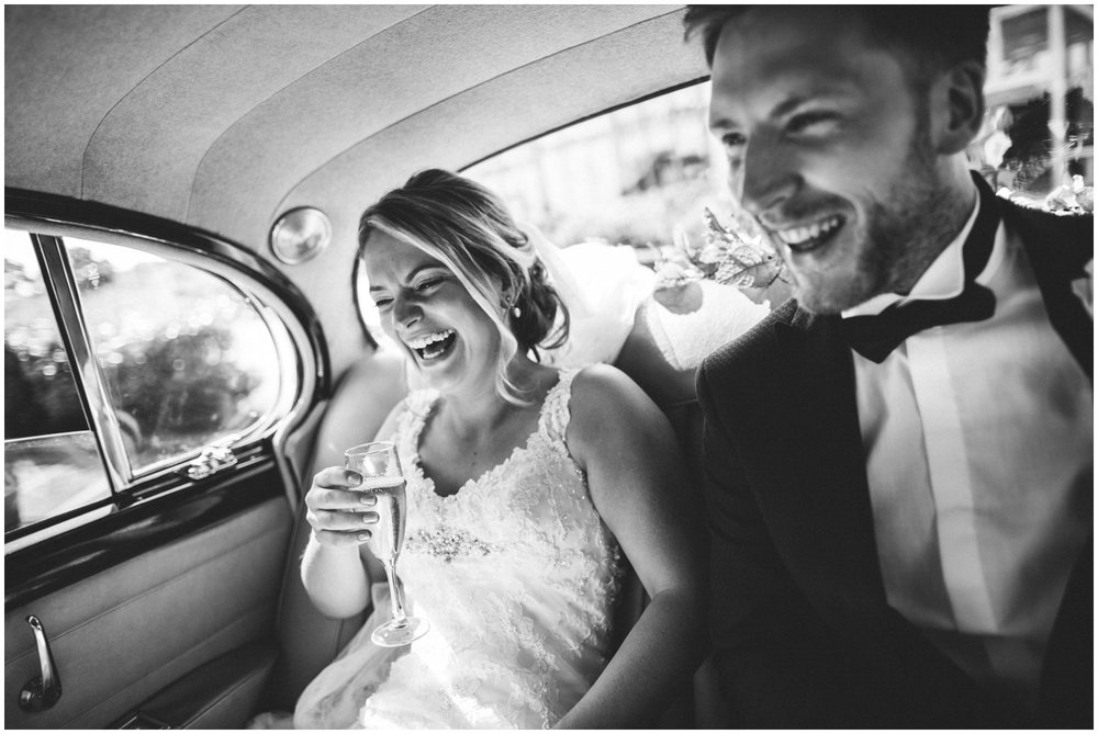 Yorkshire Wedding Photographer_0131.jpg