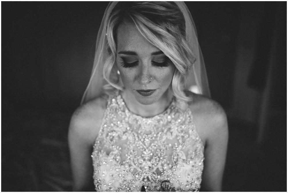 Yorkshire Wedding Photographer_0133.jpg