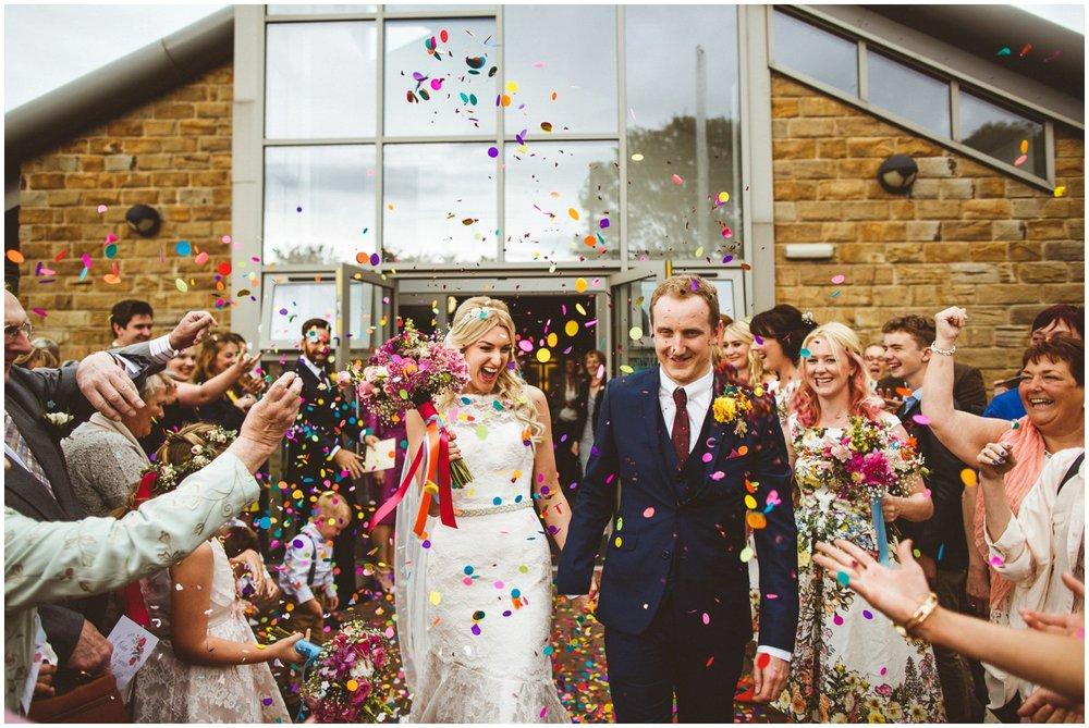 Yorkshire Wedding Photographer_0132.jpg