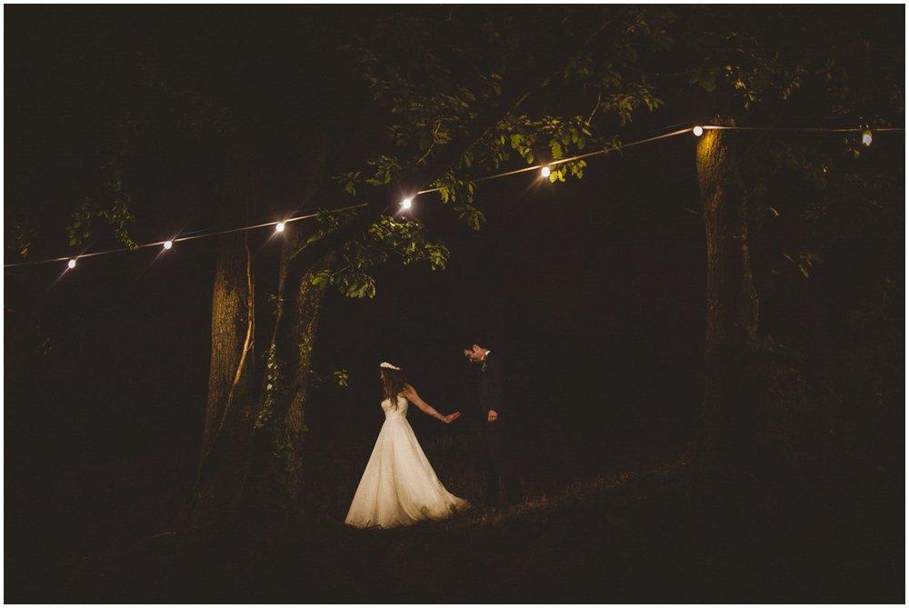 Yorkshire Wedding Photographer_0137.jpg