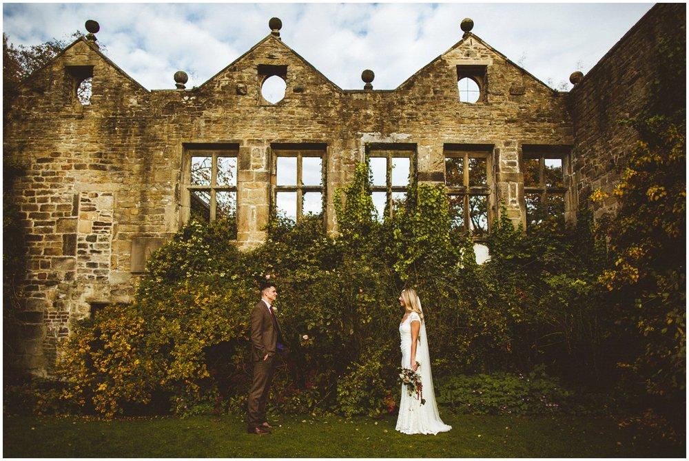 Yorkshire Wedding Photographer_0140.jpg