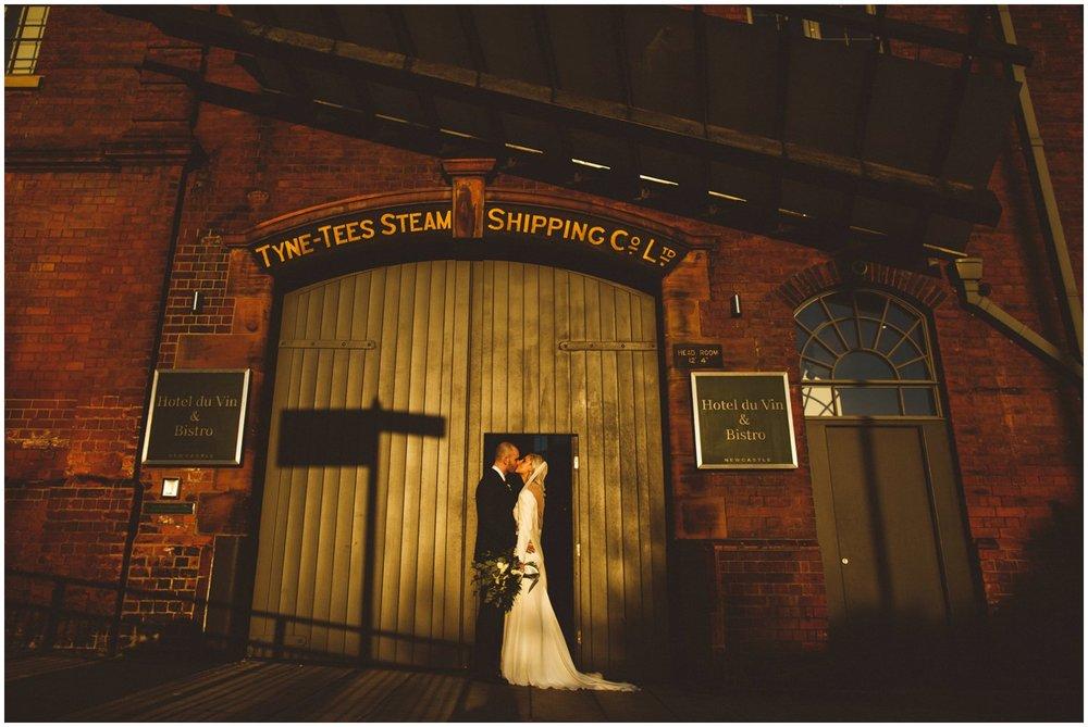 Yorkshire Wedding Photographer_0143.jpg
