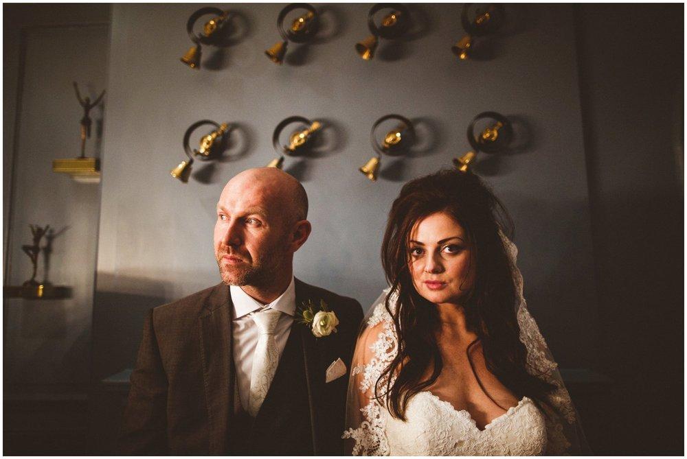 Yorkshire Wedding Photographer_0145.jpg