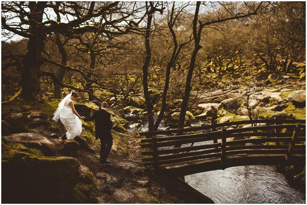 Yorkshire Wedding Photographer_0146.jpg