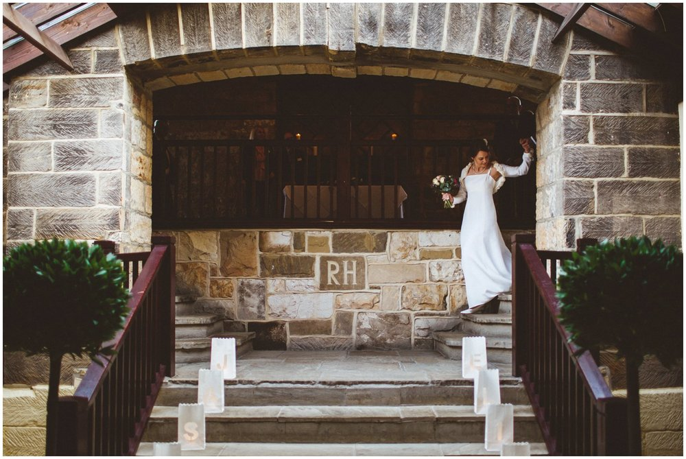 Yorkshire Wedding Photographer_0148.jpg