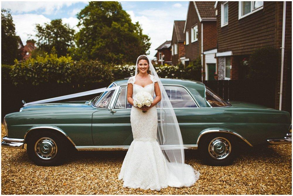 Yorkshire Wedding Photographer_0153.jpg