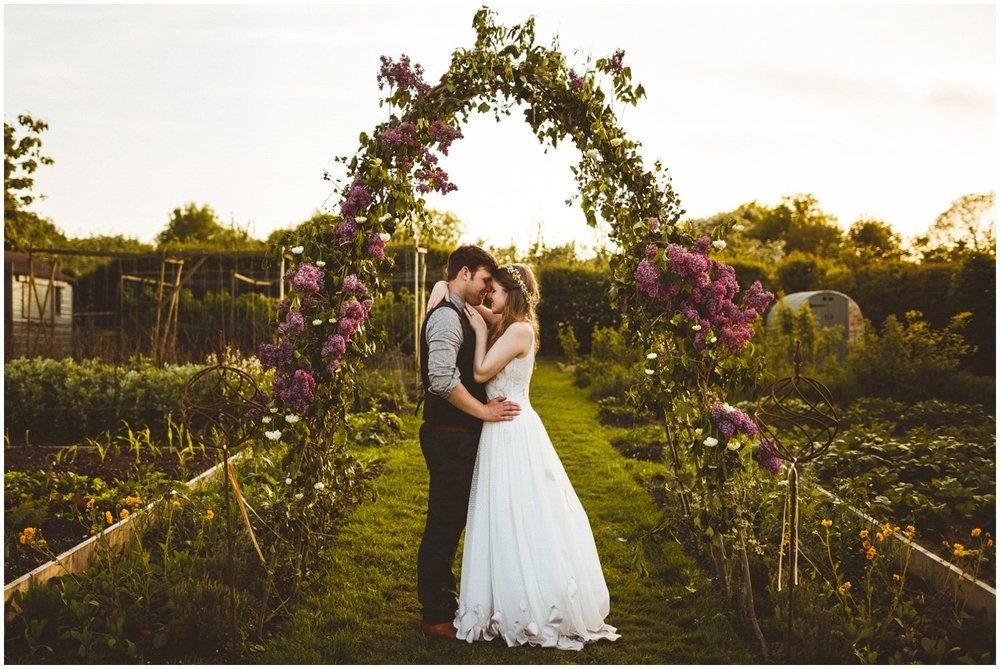 Yorkshire Wedding Photographer_0156.jpg