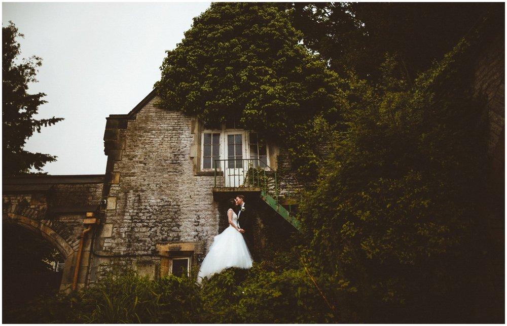Yorkshire Wedding Photographer_0157.jpg