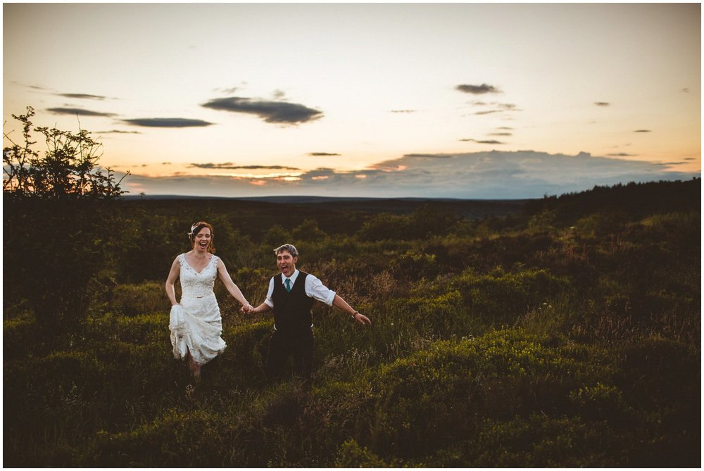 Yorkshire Wedding Photographer_0160.jpg