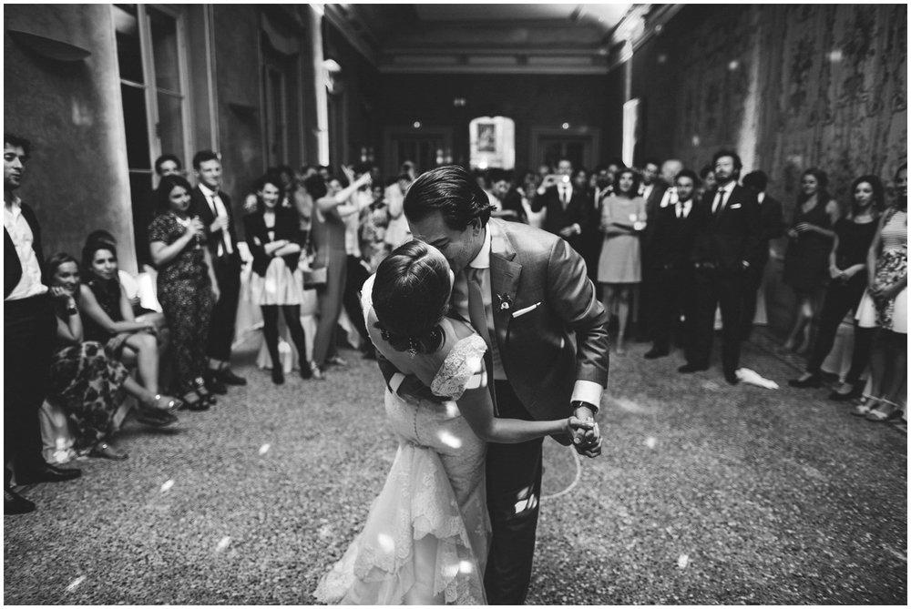 Yorkshire Wedding Photographer_0159.jpg
