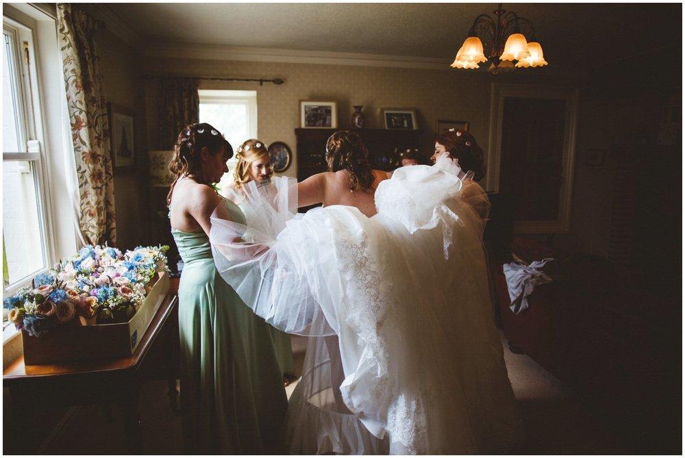 Yorkshire Wedding Photographer_0167.jpg