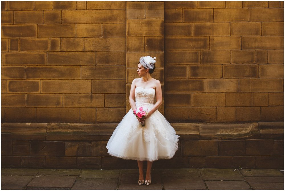 Yorkshire Wedding Photographer_0171.jpg