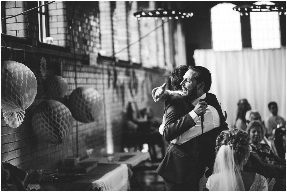 Yorkshire Wedding Photographer_0172.jpg
