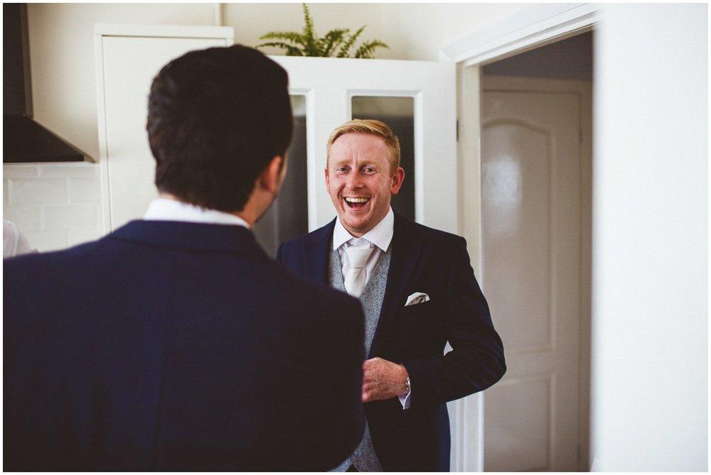 Yorkshire Wedding Photographer_0173.jpg