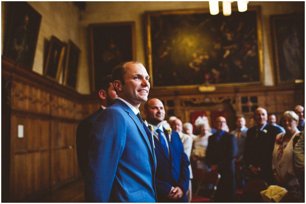 Yorkshire Wedding Photographer_0174.jpg