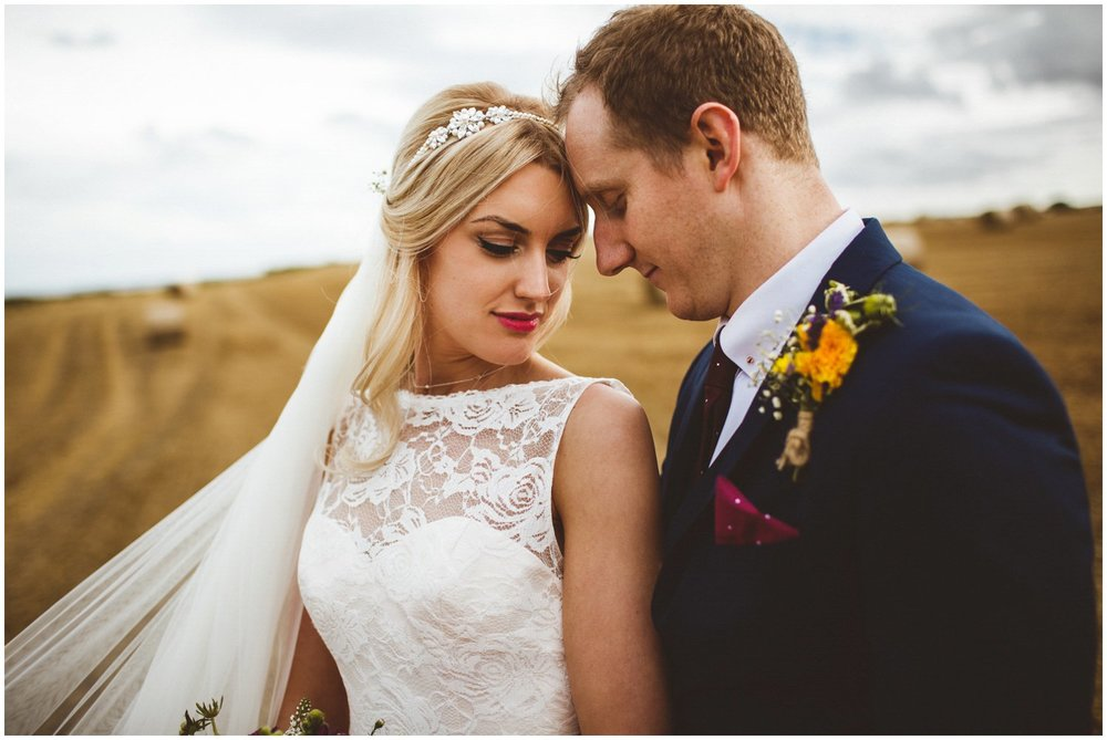 Yorkshire Wedding Photographer_0180.jpg