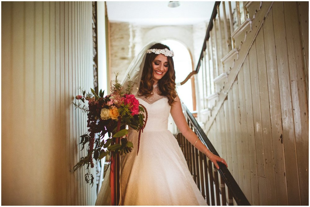 Yorkshire Wedding Photographer_0184.jpg