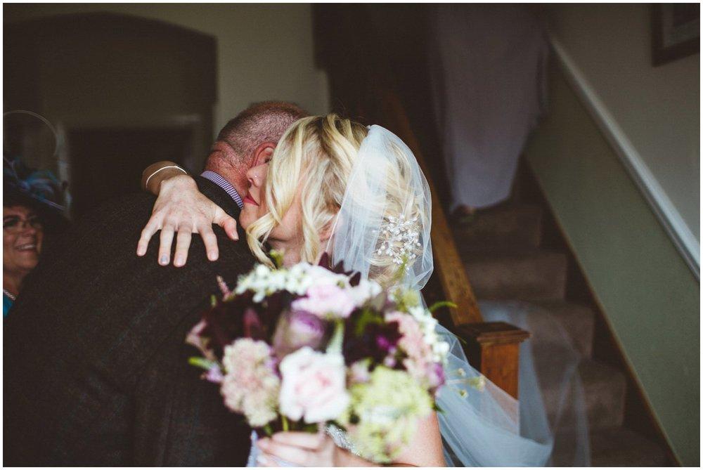Yorkshire Wedding Photographer_0181.jpg
