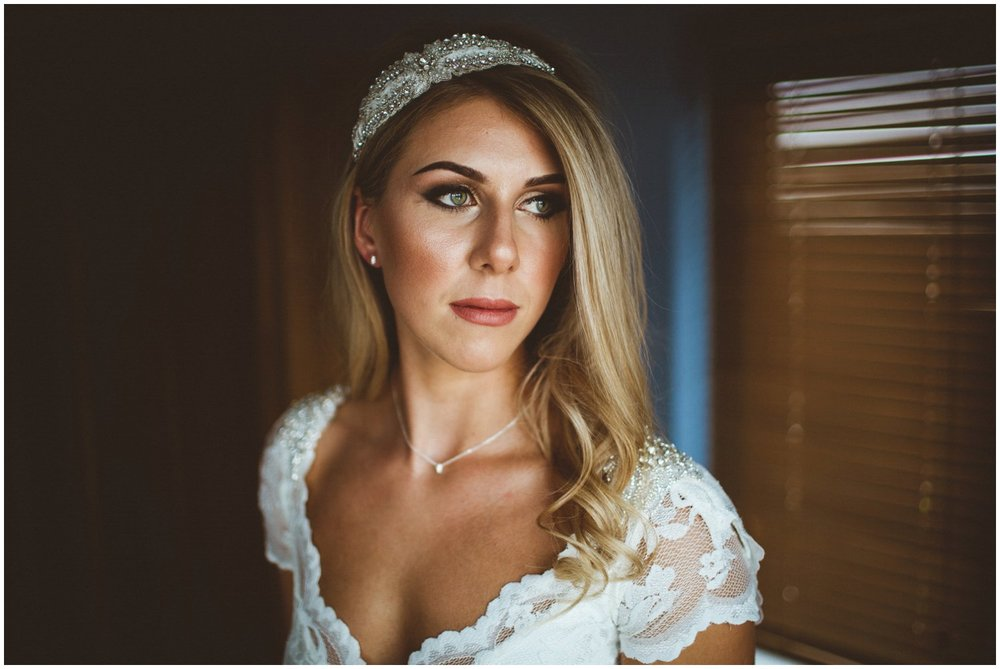 Yorkshire Wedding Photographer_0187.jpg