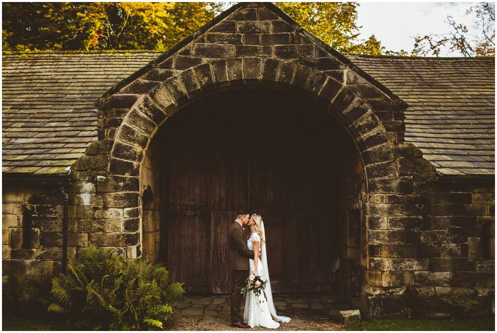 Yorkshire Wedding Photographer_0188.jpg