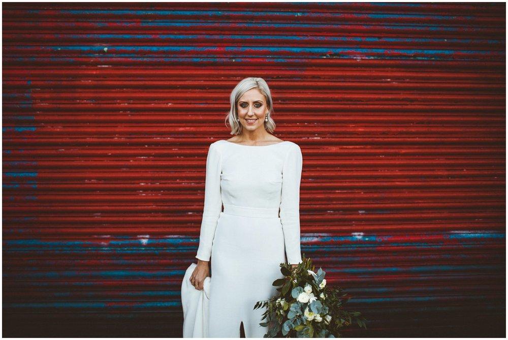 Yorkshire Wedding Photographer_0191.jpg