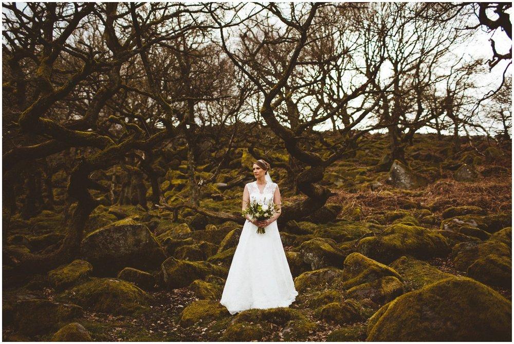 Yorkshire Wedding Photographer_0194.jpg