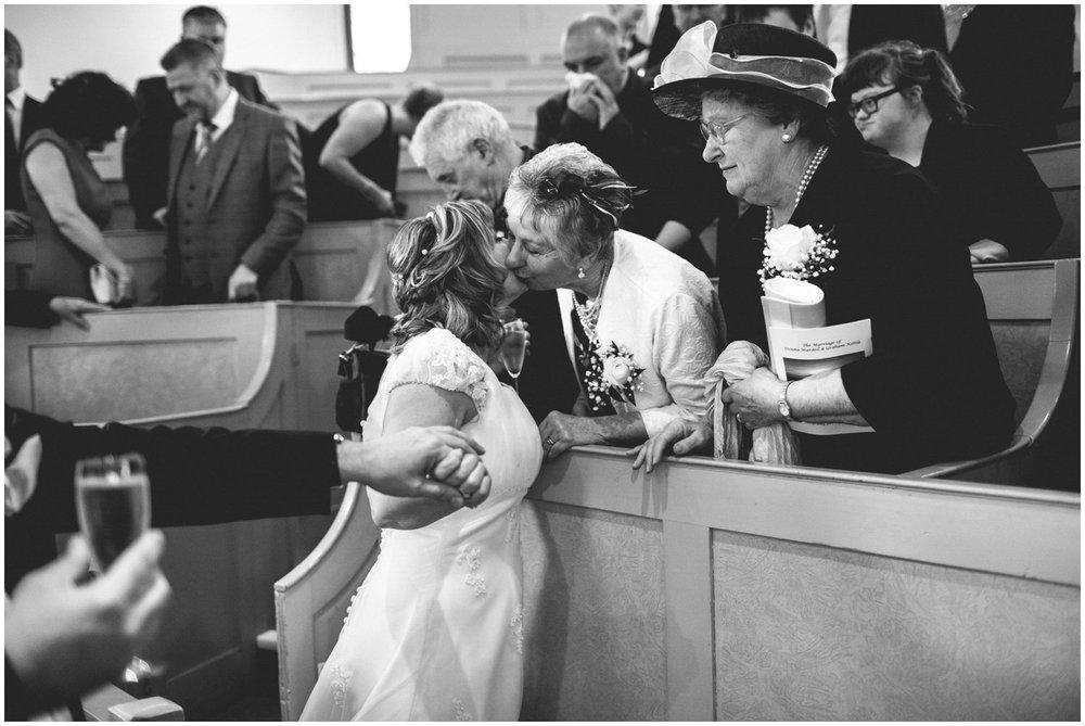 Yorkshire Wedding Photographer_0198.jpg