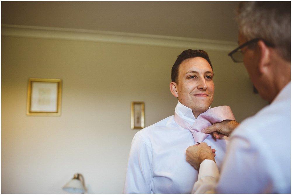 Yorkshire Wedding Photographer_0202.jpg