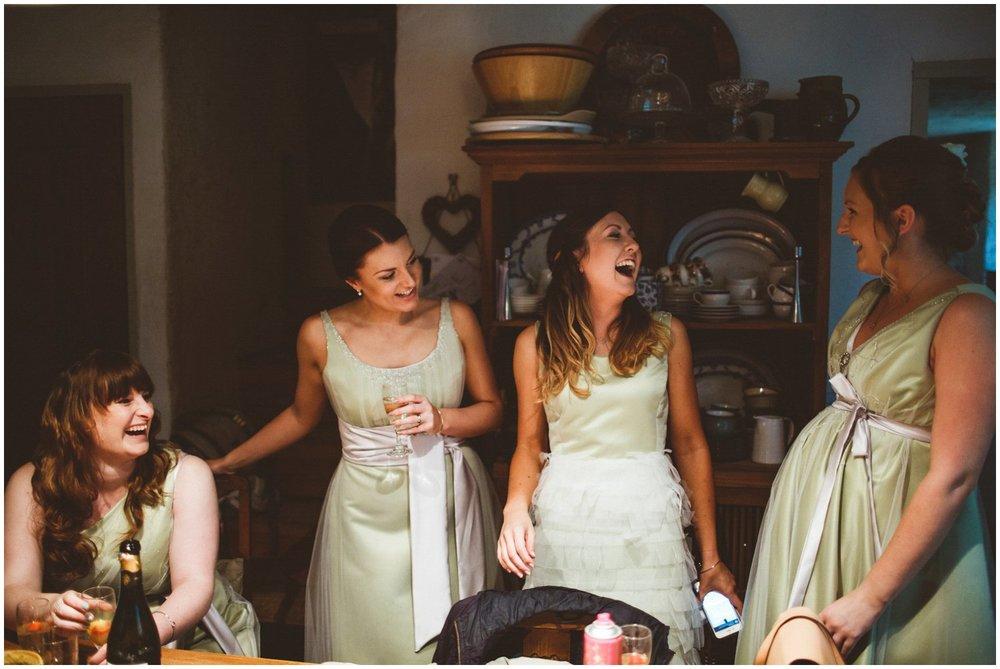 Yorkshire Wedding Photographer_0203.jpg