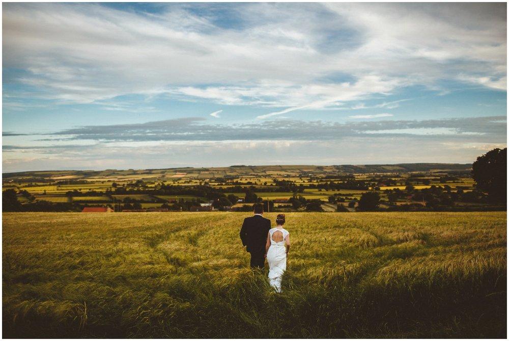 Yorkshire Wedding Photographer_0212.jpg