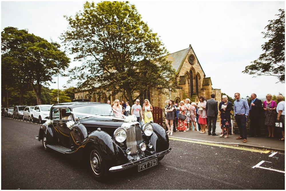 Yorkshire Wedding Photographer_0213.jpg