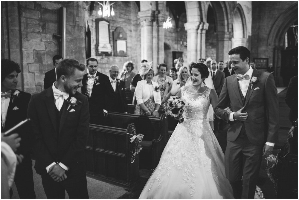 Yorkshire Wedding Photographer_0214.jpg