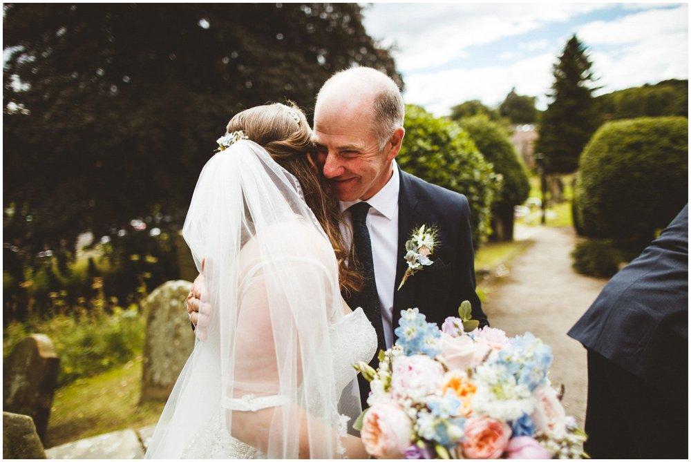 Yorkshire Wedding Photographer_0215.jpg
