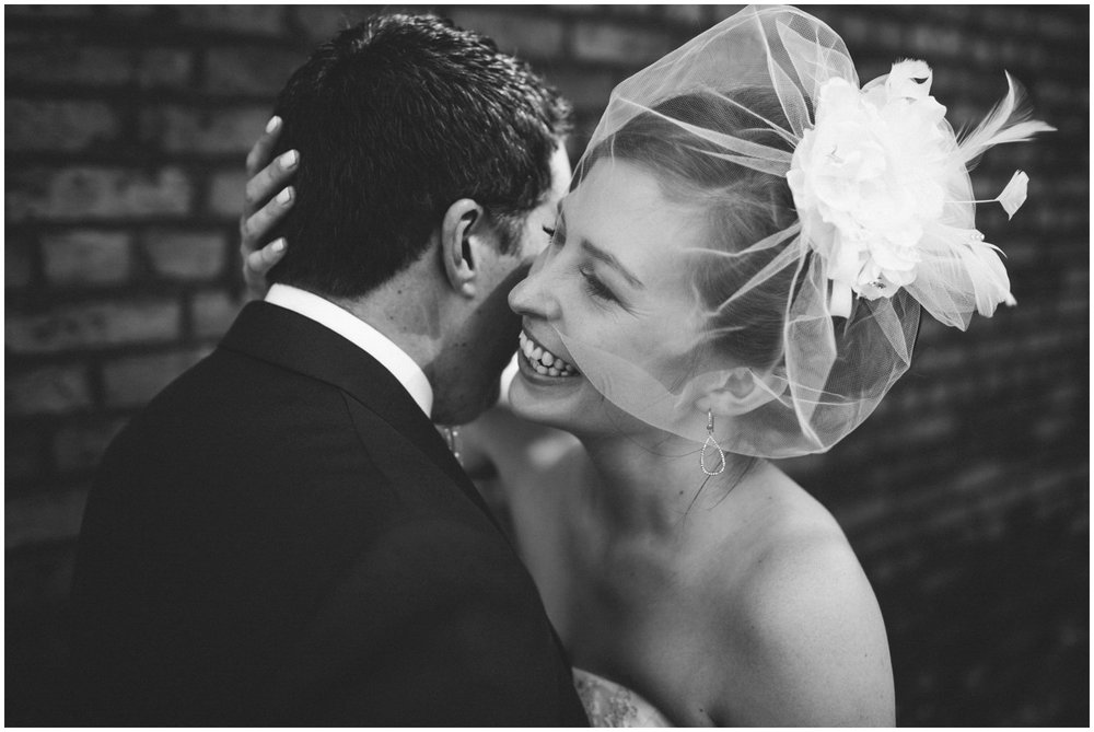 Yorkshire Wedding Photographer_0218.jpg