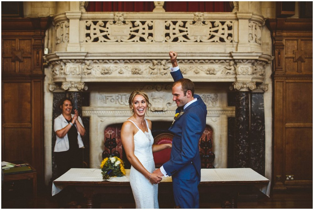 Yorkshire Wedding Photographer_0221.jpg