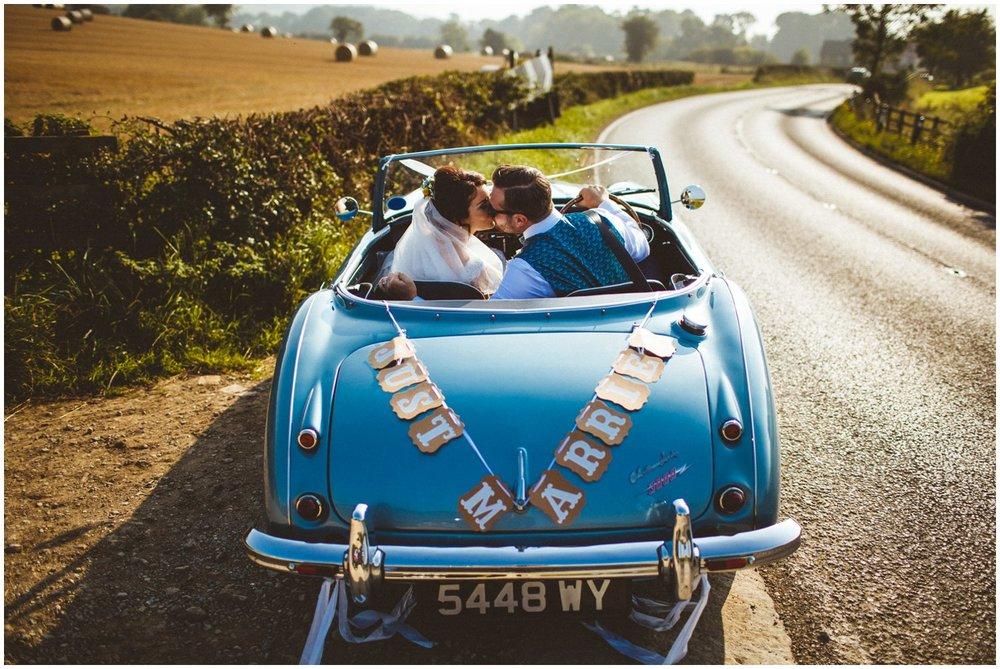 Yorkshire Wedding Photographer_0230.jpg