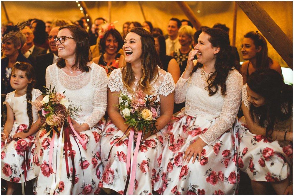 Yorkshire Wedding Photographer_0231.jpg